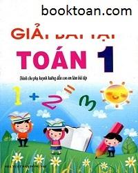 giai-vo-bai-tap-toan-1