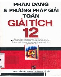 pp-gt-12-1