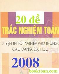 20-de-thi-trac-nghiem-toan