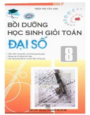 bd-hsg-dai-so-8_page1