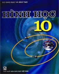 sgk-hinhhoc10-coban