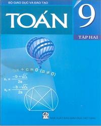 sgk-toan9-tap2