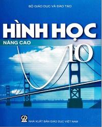 sgkhinhhoc10-nangcao