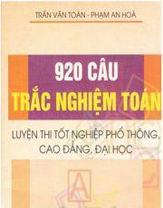 920-tn-toan