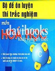bo-de-trac-nghiem-hoa-ntk