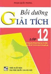 boi-duong-giai-tich-12-pqp