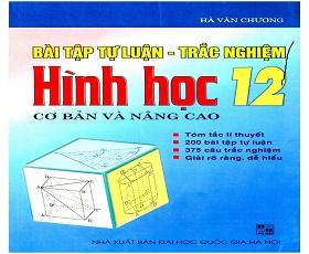 trac-nghiem-hinh-hoc-12