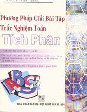 trac-nghiem-tich-phan
