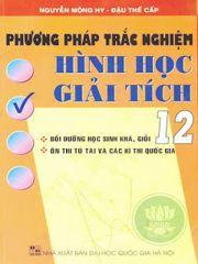 phuong-phap-trac-nghiem-hinh-hoc-giai-tich-12