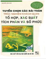 tuyen-chon-cac-bai-toan-trac-nghiem-khach-quan-to-hop-xac-suat-tich-phan-va-so-phuc