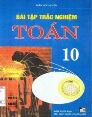 trac-nghiem-toan-10