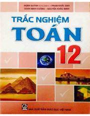 trac-nghiem-toan-12