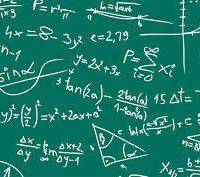 Lý thuyết và bài tập mẫu toán THPT