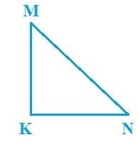 Giải bài hình tam giác - Toán 5 trang 85 - 86
