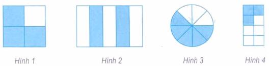Giải bài tập SGK Toán 5: Ôn tập về phân số trang 148, 149