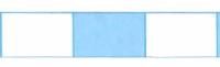 Giải bài tập SGK Toán 5: Ôn tập về phân số (tiếp theo) trang 149, 150