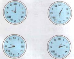 Giải bài tập SGK Toán 5: Ôn tập về đo Thời gian trang 156, 157