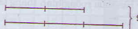 Giải bài tập SGK Toán 5: Luyện tập (tiếp theo) trang 171, 172