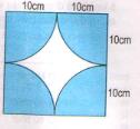 Giải bài tập SGK Toán 5: Luyện tập chung trang 178, 179
