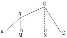 Giải bài tập Luyện tập về tính diện tích (tiếp theo) - Toán 5 trang 104
