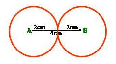 Giải bài tập Hình tròn, đường tròn - Toán 5 trang 96