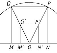 Giải SBT Bài 7. Phép vị tự  chương 1 hình học 11