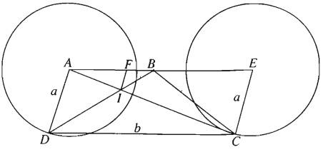 Giải SBT Bài 8. Phép đồng dạng - chương 1 hình học 11