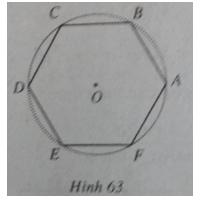 Giải SBT Bài 1: Cung và góc lượng giác - Chương 6 – Đại số 10
