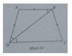 Giải SBT Bài 3: Công thức lượng giác – Chương 6 – Đại số 10