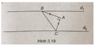 Giải SBT Đề toán tổng hợp Chương 3 – Hình học 10
