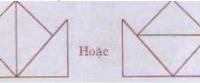 Bài Luyện tập trang 10