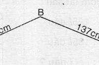 Bài: Cộng các số có ba chữ số (có nhớ một lần)