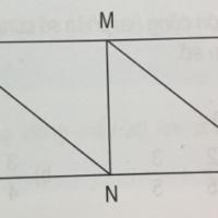 Bài Luyện tập chung trang 124