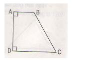 Bài Hai đường thẳng vuông góc
