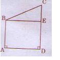 Bài Vẽ hai đường thẳng song song