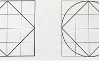Bài Thực hành vẽ hình vuông