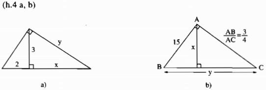 Bài 1: Góc ở tâm. Số đo cung – Giải bài 1 ->10 - Sách Bài Tập Toán 9 Tập 1