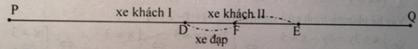 Bài 5: Giải bài toán bằng cách lập hệ phương trình – Sách bài tập Toán 9 tập 2
