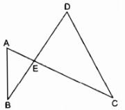 Bài 7 Tứ giác nội tiếp – Sách bài tập Toán lớp 9 tập 2