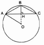 Bài 9 Độ dài đường tròn, cung tròn – Sách bài tập Toán 9 tập 2