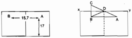 Bài 1 Hình trụ. Diện tích xung quanh và thể tích của hình trụ - SBT Toán 9 tập 2