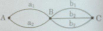 Bài 1 tập hợp, phần tử của tập hợp - Chương 1 số học SBT Toán 6
