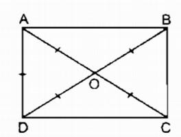 Bài 10 đường thẳng song song với một đường thẳng cho trước – Chương 1 Hình học SBT Toán 8 tập 1