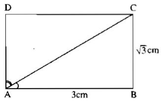 Bài 2 tỉ số lượng giác của góc nhọn – Giải bài 2.11 – 2.22 – Sách bài tập Toán 9 tập 1