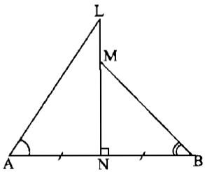 Bài 3 bảng lượng giác - Sách bài tập Toán 9 tập 1