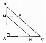 Bài 8 Giải bài toán bằng cách lập phương trình - Sách bài tập Toán 9 tập 2