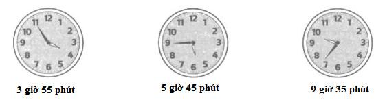 Bài 35. Tính chất kết hợp của phép tính cộng - VBT Toán 4