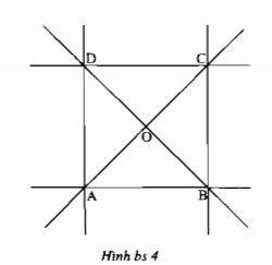 Bài 6 Đoạn thẳng – Chương 1 Hình học SBT Toán 6