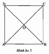 Bài 7 Độ dài đường thẳng – Chương 1 Hình học SBT Toán 6