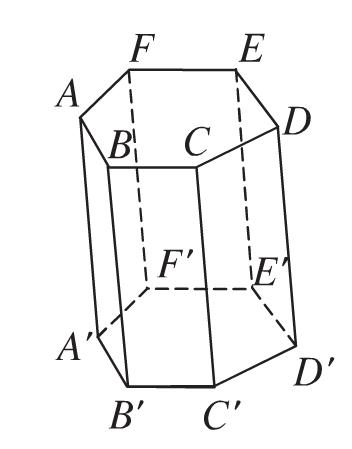 Lý thuyết Khái niệm về khối đa diện